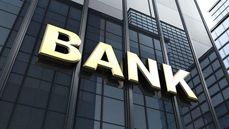 Автоломбард или банк, где выгоднее брать кредит?