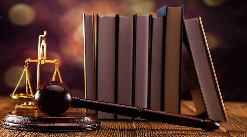 Правовое регулирование деятельности автоломбардов