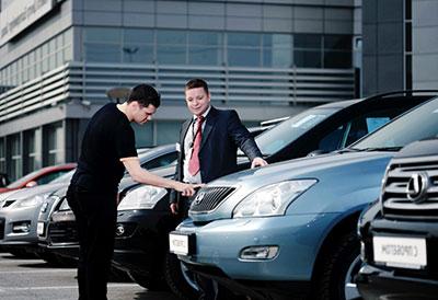 Продажа авто в Автоломбард в Алматы и в Астане