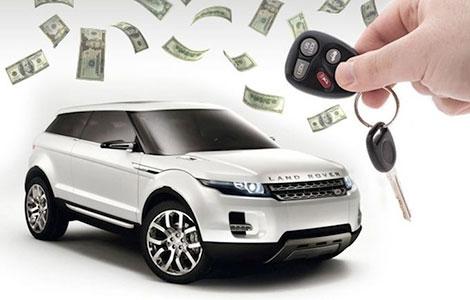 Почему стоит купить автомобиль в автоломбарде?