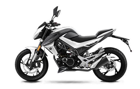 Как получить кредит под залог мотоцикла?